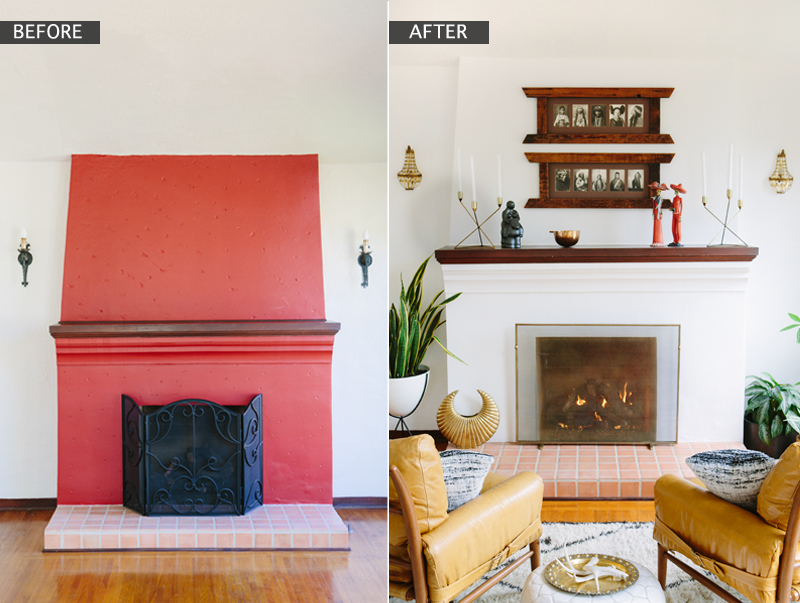 a_house_in_the_hills_fireplace_makeover_1