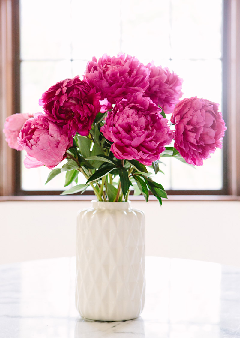 a_house_in_the_hills_peonies-1