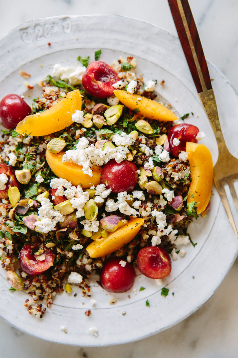 a_house_in_the_hills_quinoa_stone_fruit_salad-8