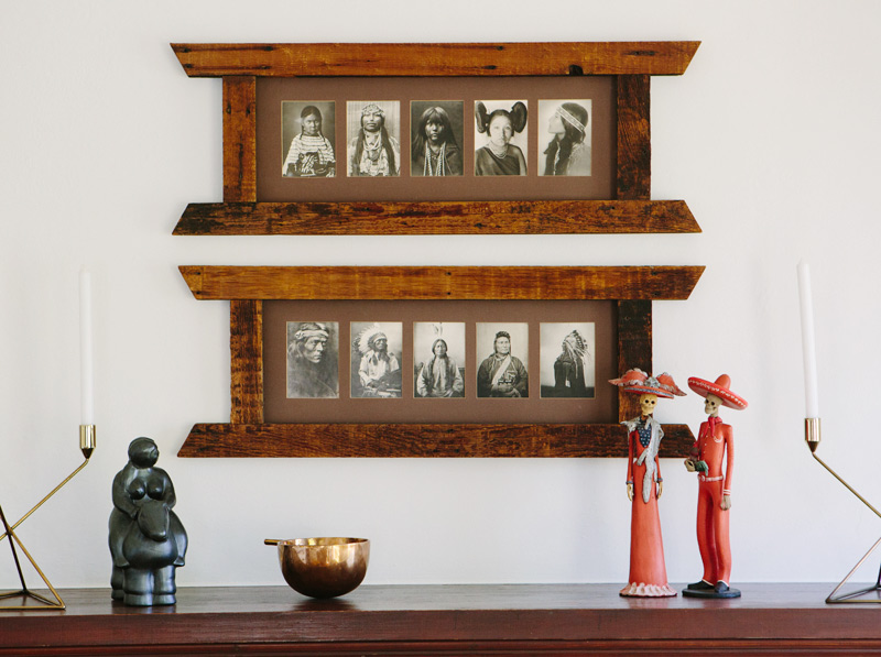 a_house_in_the_hills_spanish_house_fireplace_makeover-2-2