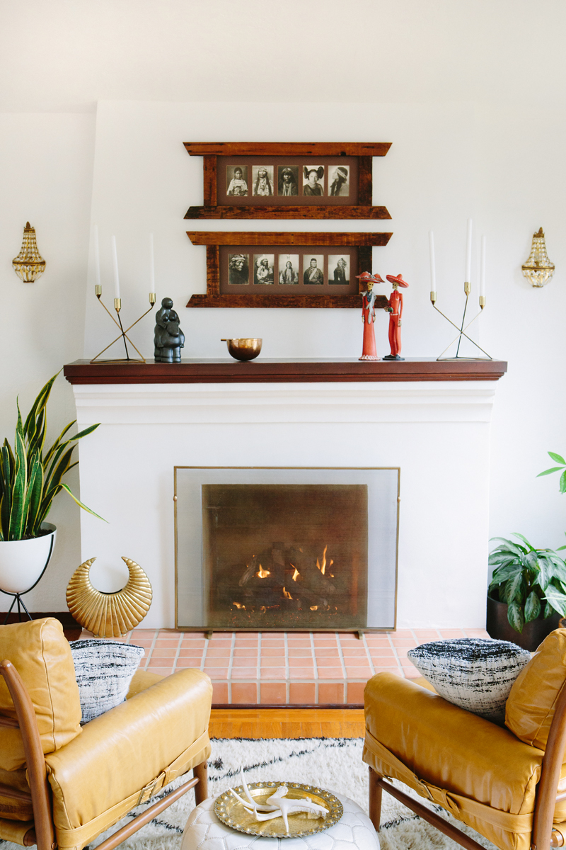 a_house_in_the_hills_spanish_house_fireplace_makeover-2