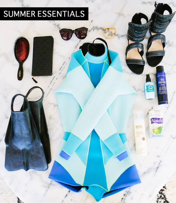 EOS_SUMMER_ESSENTIALS-1web