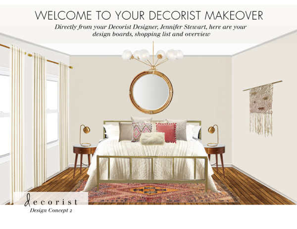 decorist_a_house_in_the_hills_2