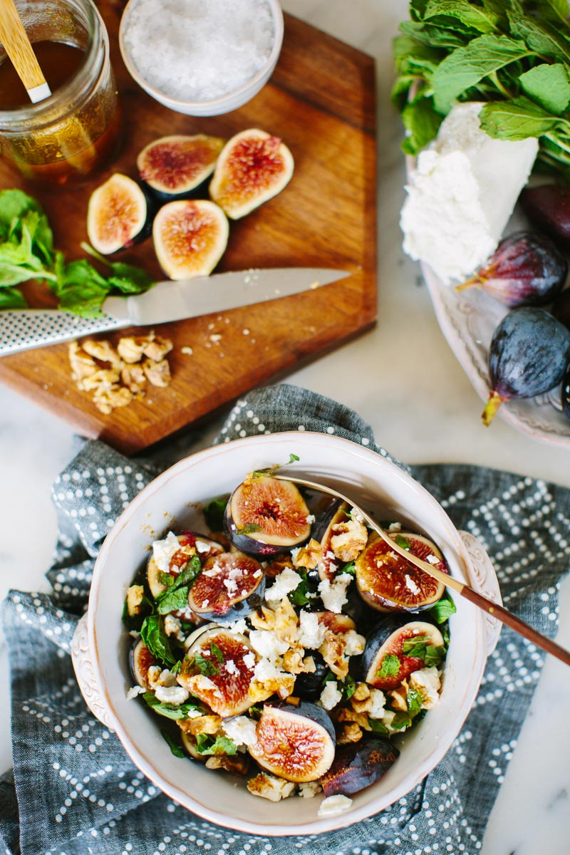 fig_goat_cheese_salad_a_house_in_the_hills-2
