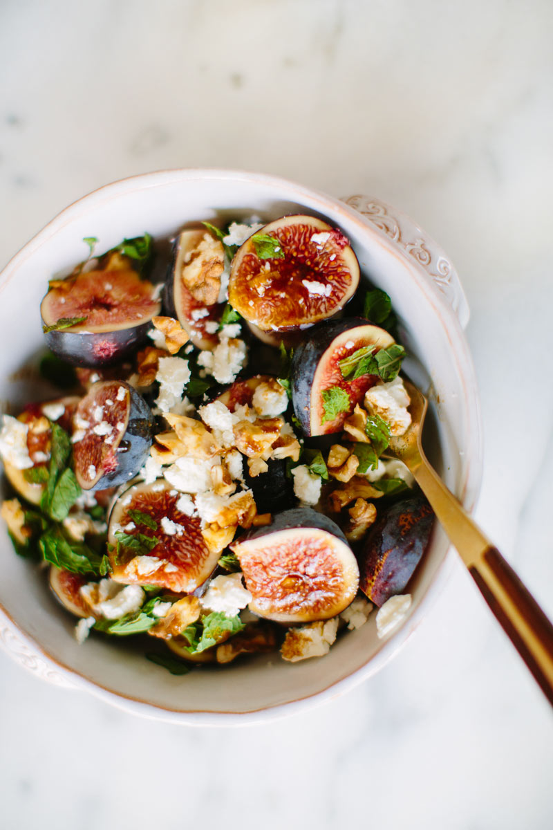 fig_goat_cheese_salad_a_house_in_the_hills-5