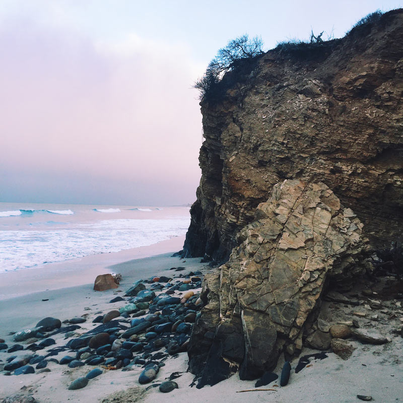 san_onofre_state_beach_a_house_in_the_hills_6