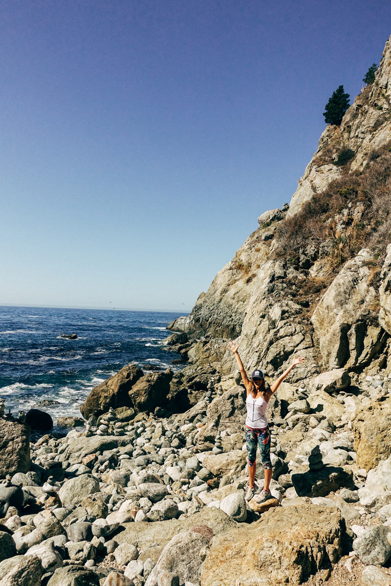 A-house_in_the_hills_big_sur-34