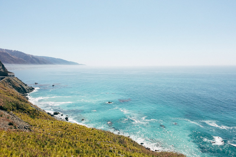 A-house_in_the_hills_big_sur-47