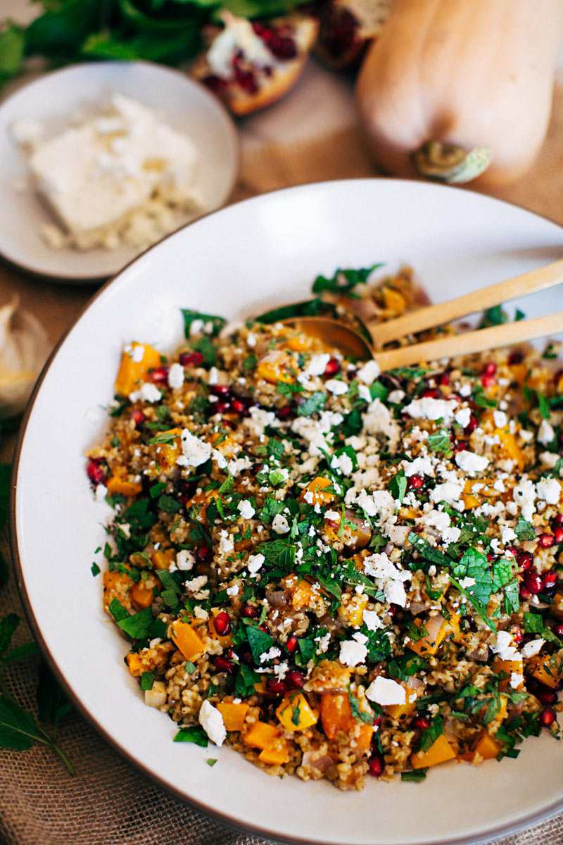 A-house_in_the_hills_freekeh_salad-3