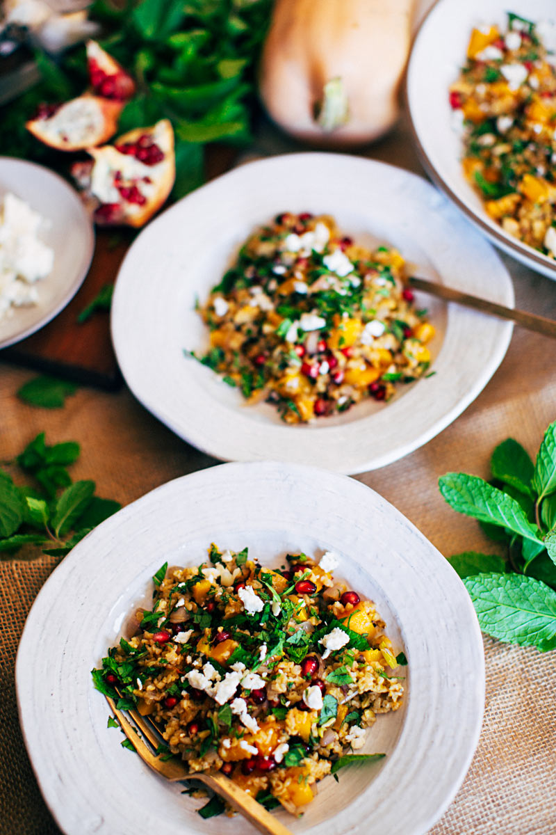 A-house_in_the_hills_freekeh_salad-5