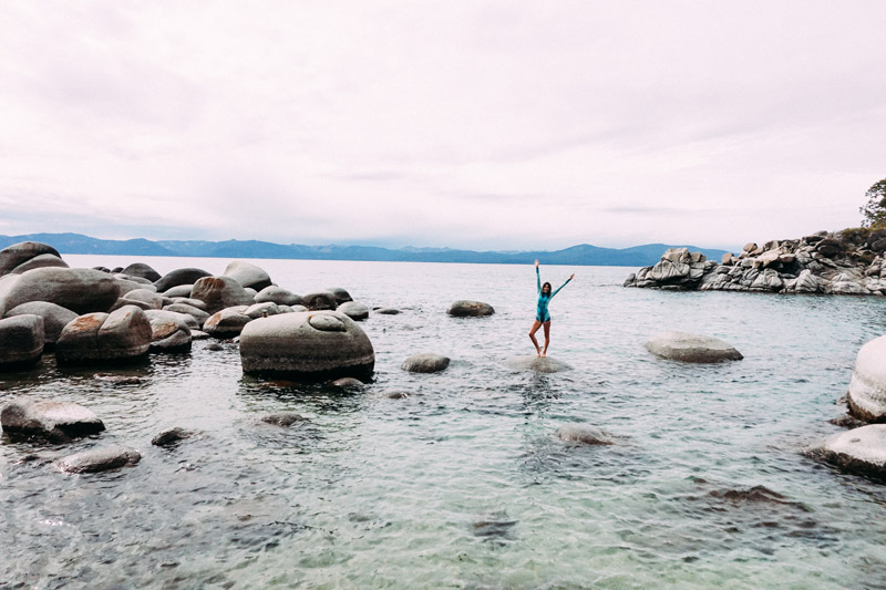 Tahoe_A_HOUSE_IN_THE_HILLS-79