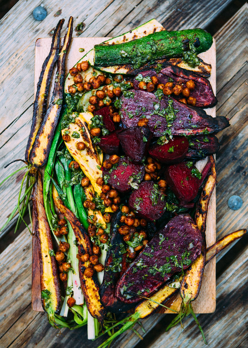 grilled_veggies_chimichuri__A_HOUSE_IN_THE_HILLS-21