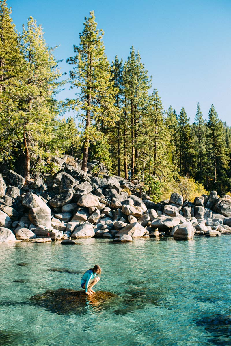 lake_tahoe___A_HOUSE_IN_THE_HILLS-777-2