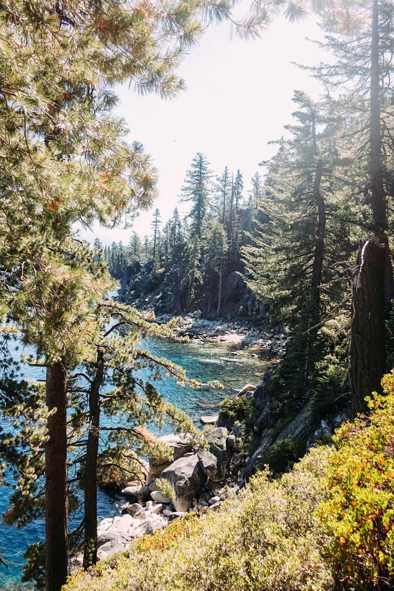 lake_tahoe___A_HOUSE_IN_THE_HILLS-807