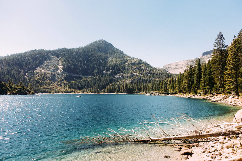 lake_tahoe___A_HOUSE_IN_THE_HILLS-811