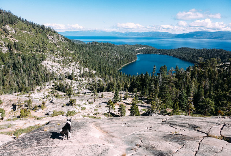 lake_tahoe___A_HOUSE_IN_THE_HILLS-862