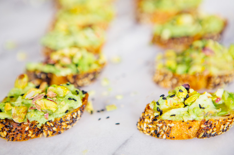 avocado_crostini-7