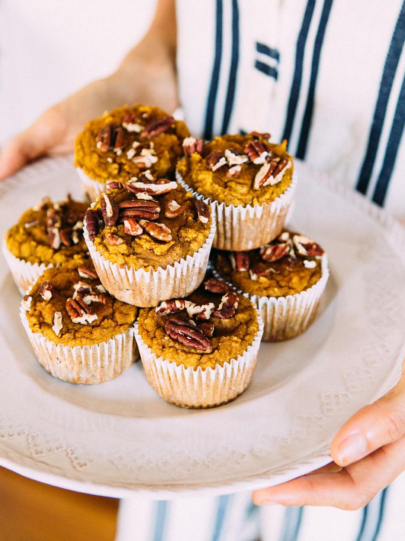 pumpkin_muffins-1-2