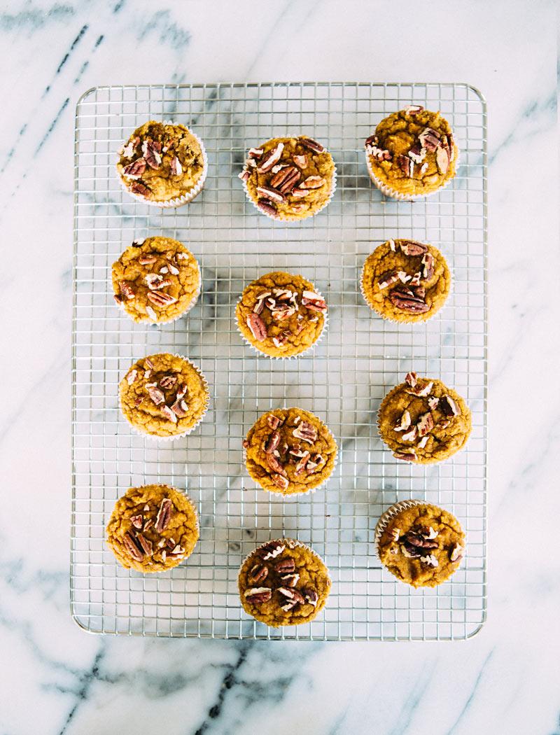 pumpkin_muffins-1