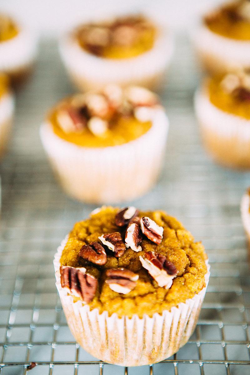 pumpkin_muffins-4
