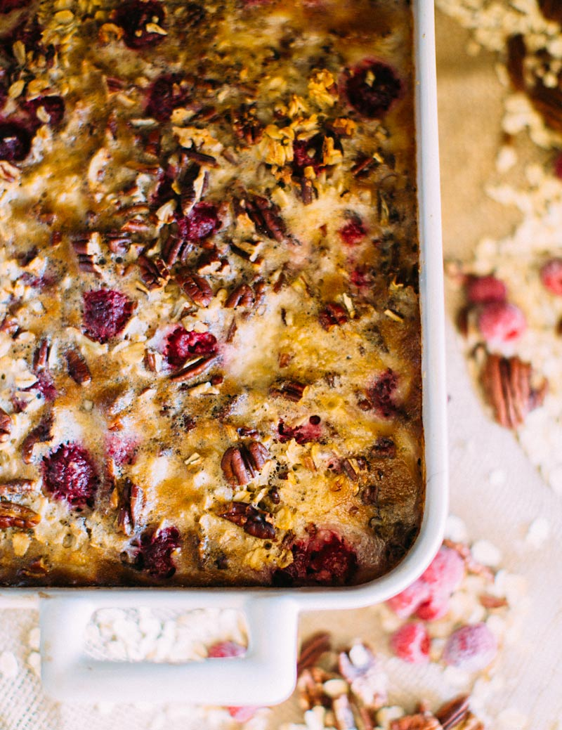 raspberry_pecan_oat_bake-1-2