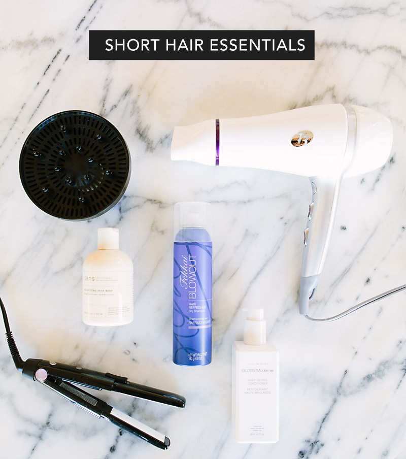 short_hair_essentials-1