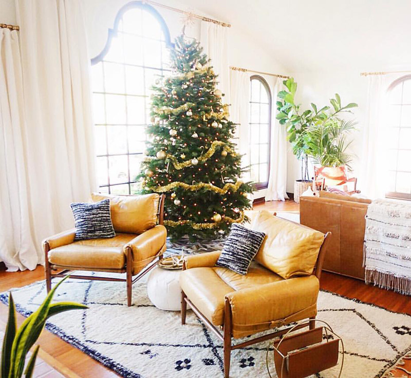 christmas gift guide: experiences over things – A House in the Hills