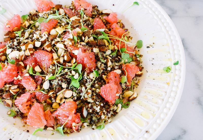 grapefruit_quinoa_salad-2