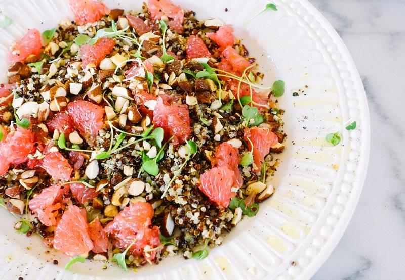 grapefruit_quinoa_salad-2