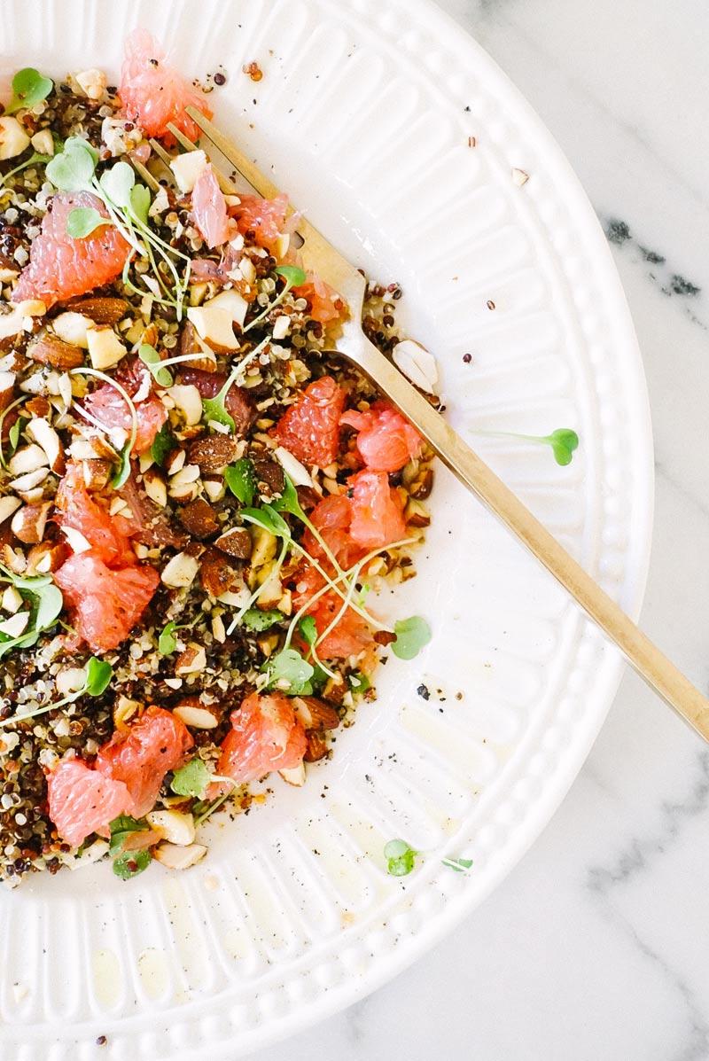 grapefruit_quinoa_salad-5