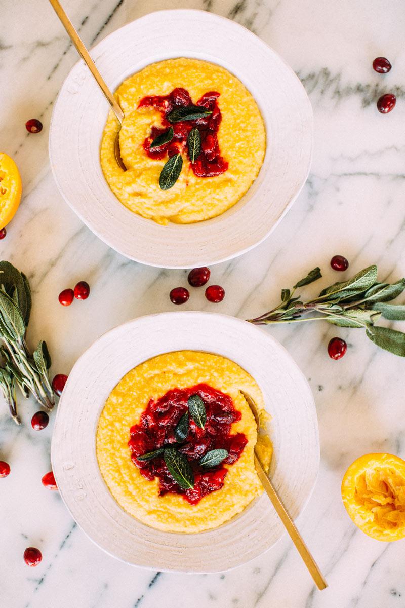 pumkin_polenta_with_stewed_cranberry_crispy_sage-10