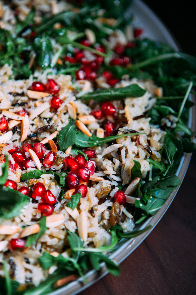 A-house_in_the_hills_arugula_wild_rice_salad-3