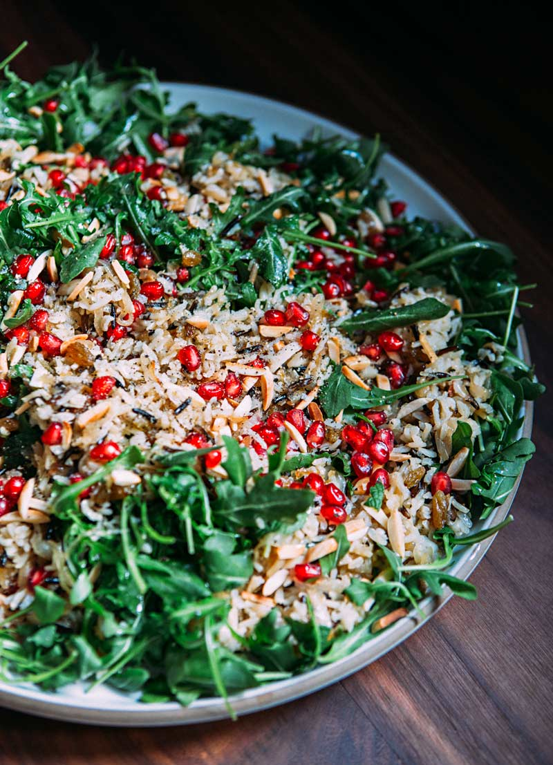 A-house_in_the_hills_weavings_arugula_wild_rice_salad-1