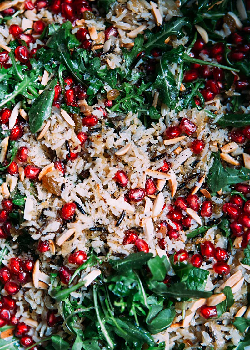 A-house_in_the_hills_weavings_arugula_wild_rice_salad-2
