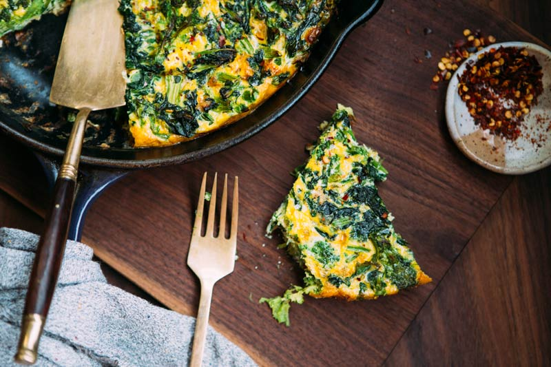 A_house_in_the_hills_frittata-12