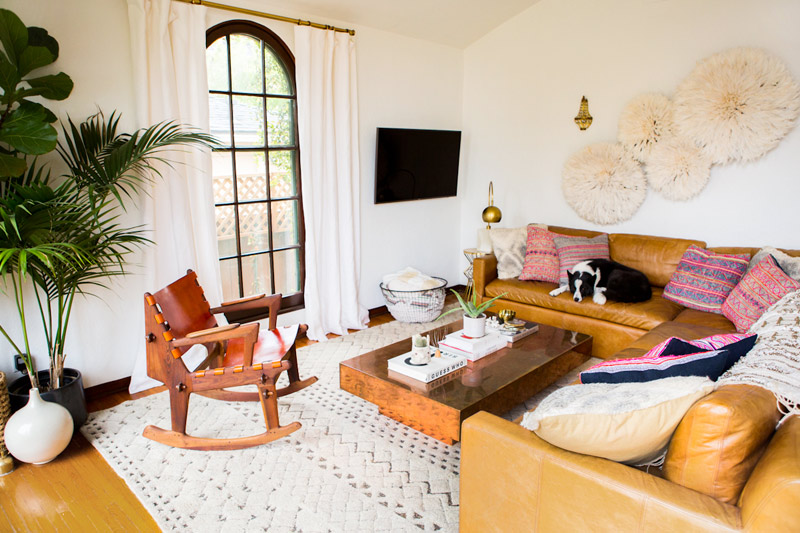 a_House_in_the_hills_loloi_rugs-3