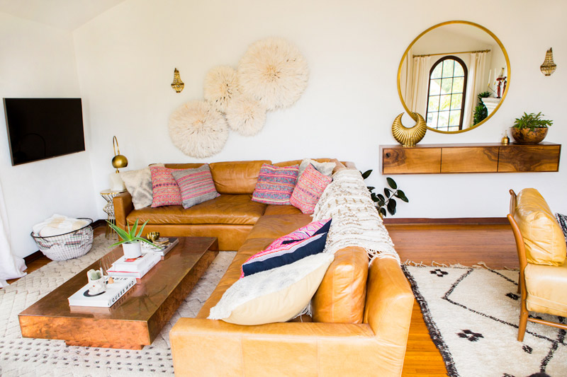 a_House_in_the_hills_loloi_rugs-7