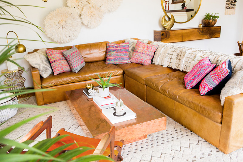 a_House_in_the_hills_loloi_rugs-8
