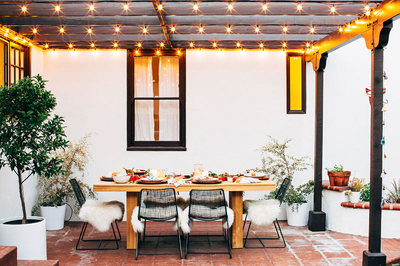 a_house_in_the_hills_american_express_outdoor_entertaining-2