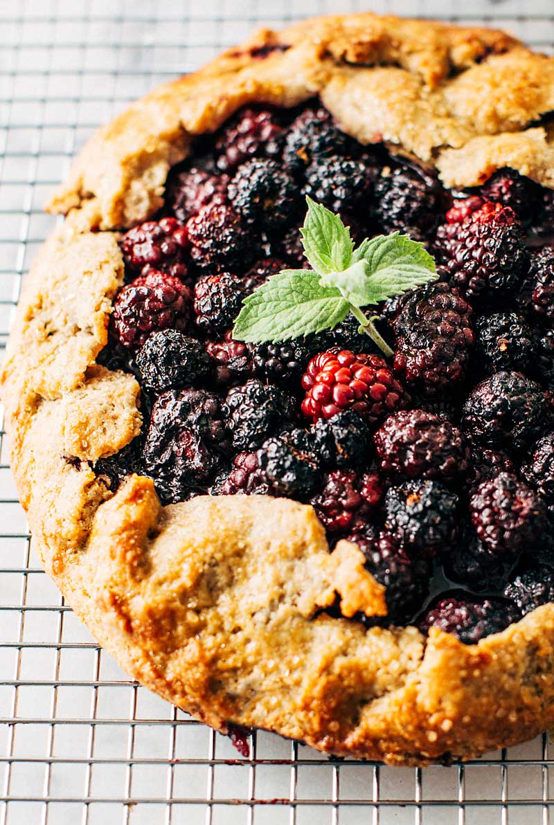 a_house_in_the_hills_blackberry-galette-1-2