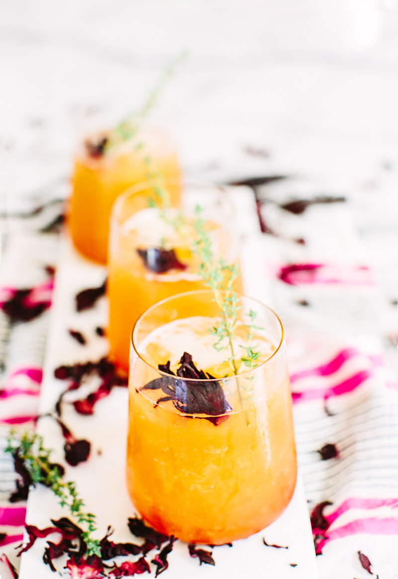 a_house_in_the_hills_hibiscus_thyme_mai_tai-5
