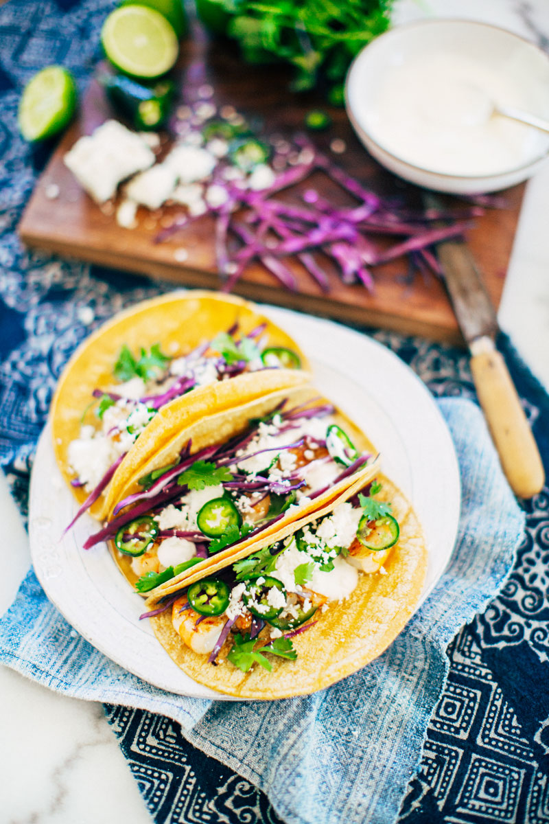 a_house_in_the_hills_shrimp_tacos_-2