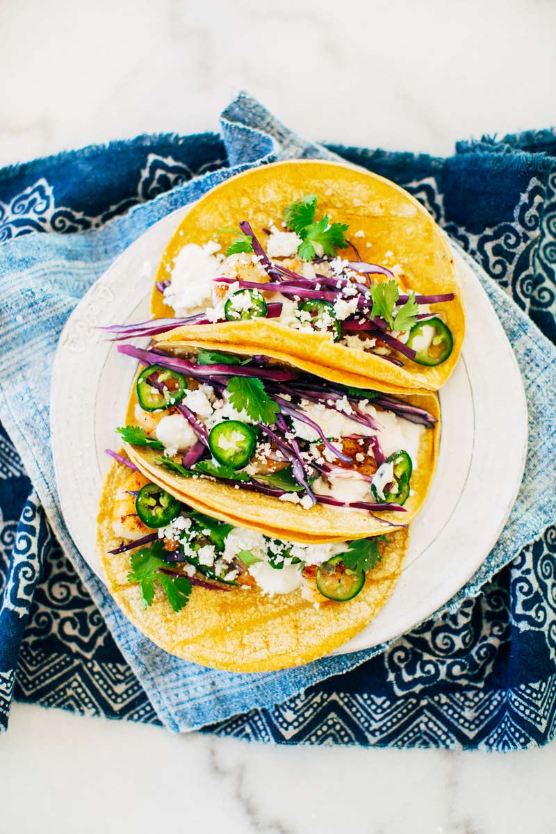 a_house_in_the_hills_shrimp_tacos_-4