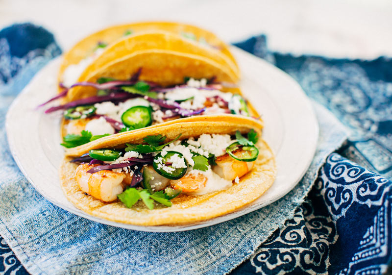 a_house_in_the_hills_shrimp_tacos_-6