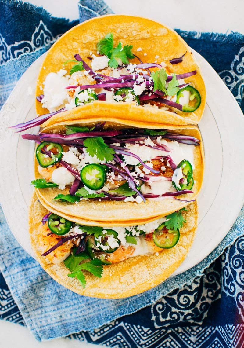 a_house_in_the_hills_shrimp_tacos_-9