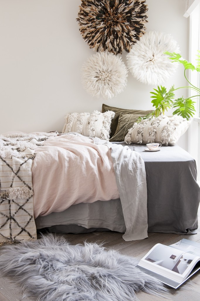 juju-hats-in-a-cozy-space-with-moroccan-blanket