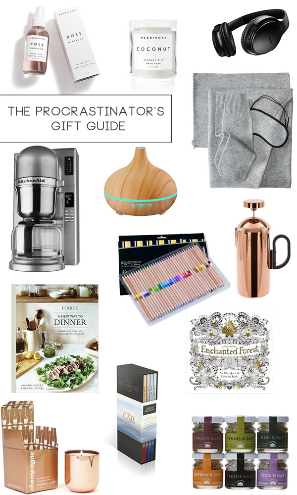 procrastinators_gift_guide
