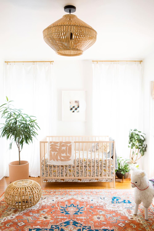 Teo-Nursery-8